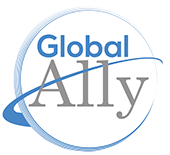 Global Ally Brokers