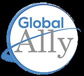 Global Ally Brokers